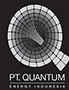 PT Quantum Energy Indonesia